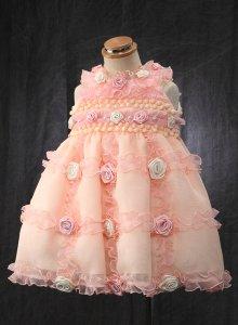 女の子ドレス 01Y01G