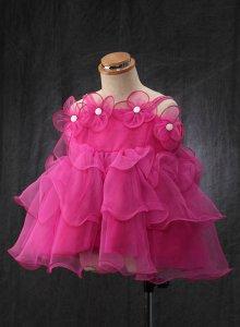 女の子ドレス 01Y12G