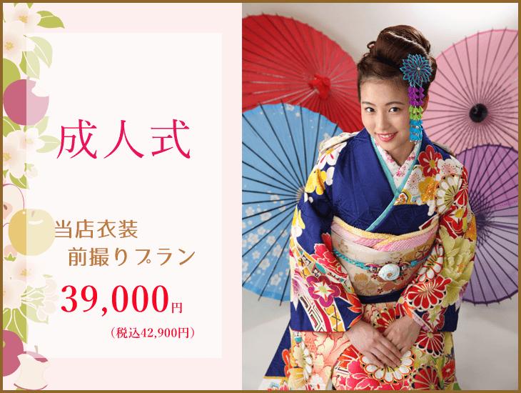 seijin_sougaku